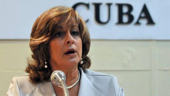 Cuba-Norte-reducir-trafico-Sur_