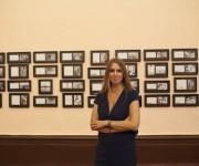 La artista Sonia Cunliffe inaugura en Lima una exposición sobre el programa cubano de los niños de Chernobil. El 26 de abril se cumplen 30 años de la explosión.