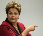 Dilma-Rousseff-Brasil