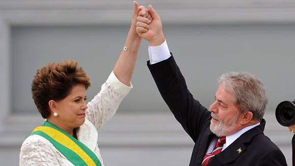 Foto: Tomada de www.conelmazodando.com.ve