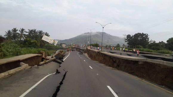 Ecuador-Terremoto1