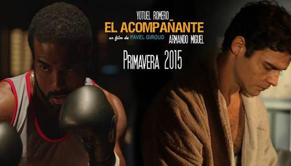 Imagen tomada de www.cadenagramonte.cu