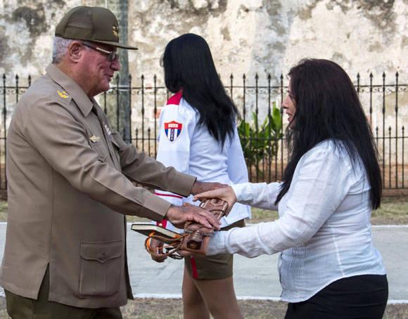 Foto:  Abel Padrón Padrilla (Agencia Cubana de Noticias)