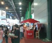 Feria internacional del Libro-Buenos Aires1