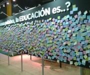 Feria internacional del Libro-Buenos Aires2