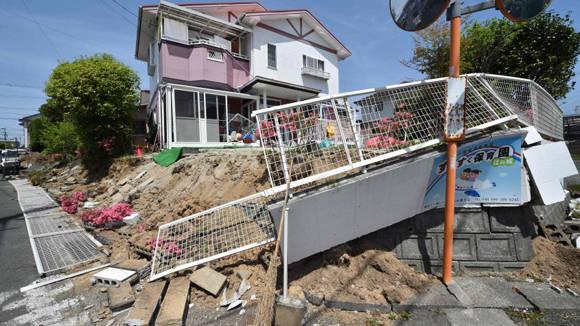 Foto: Tomada de www.elobservador.com.u