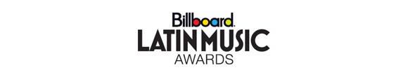 Latin_Awards_Logo-1-1000x500