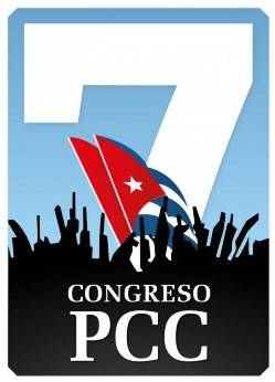 Logo 7 Congreso PCC pequeño