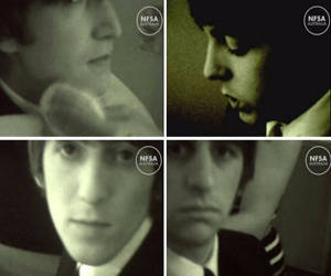 Documental sobre The Beatles estremece las taquillas