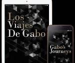 Los Viajes del Gabo