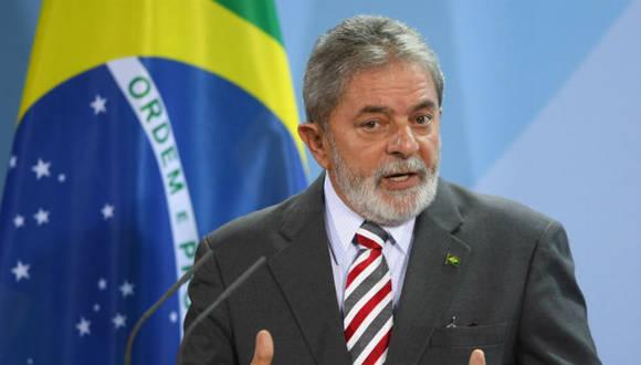 Foto: Tomada de misionesadiario.com.a