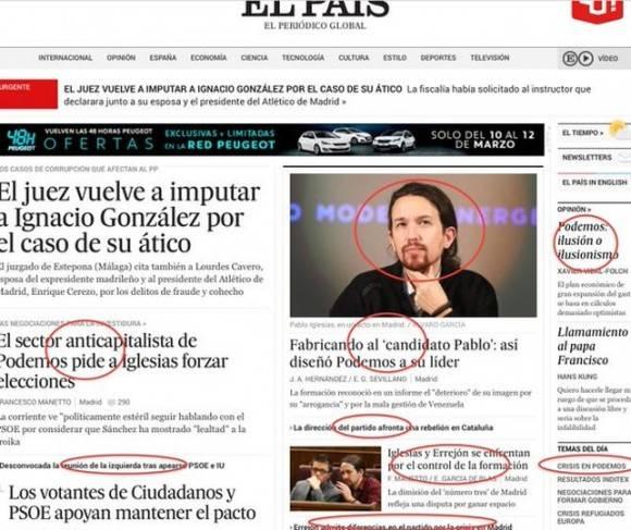 Pais-obsesionado-Podemos_EDIIMA20160401_0744_18
