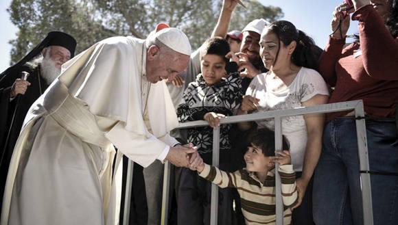 Foto: Tomada de www.cuatro.com