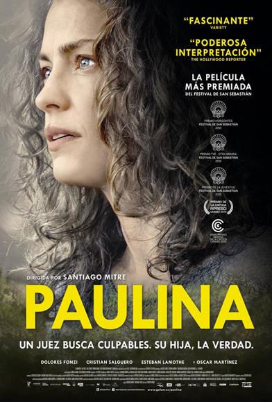 Imagen tomada de www.cinecritico.es