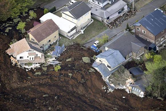 Foto: Tomada de www.sie7edechiapas.com