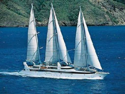 Compañía francesa de cruceros comenzará ruta Miami-La Habana en 2017