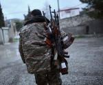 alto el fuego entre azerbaijan y armania