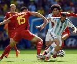 argentina-belgica02