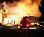 atentado en Turquía