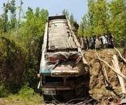 autobus siniestrado en la india 3