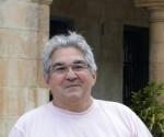 Carlos Repilado. Foto: Archivo.