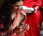 celular con boton de panico en la india