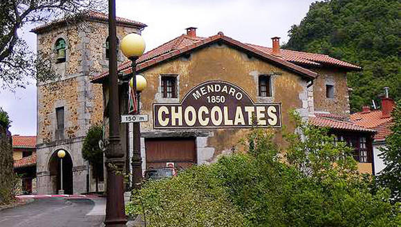chocolates-mendaro