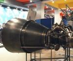cohetes RD-180