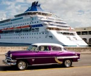 Cuba aprueba nuevas medidas migratorias relacionadas con el tráfico marítimo de pasajeros