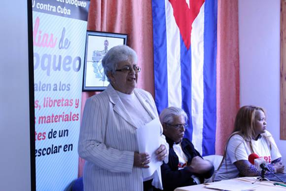 cubanos-5