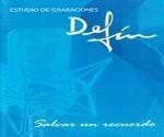 delfin_portada-copia