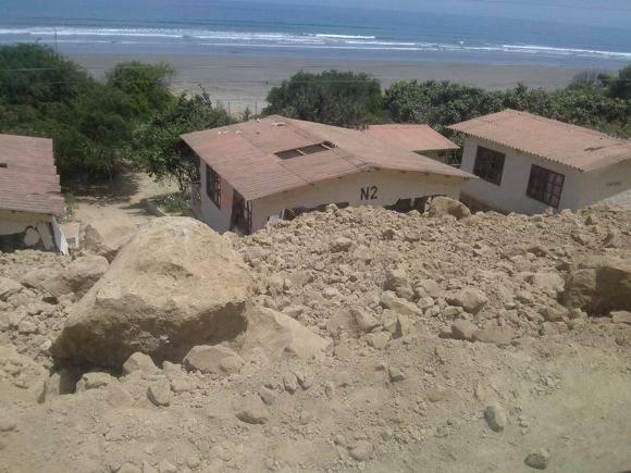 ecuador terremoto 4