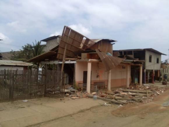 ecuador terremoto 6
