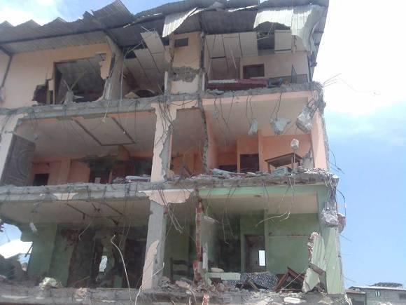 ecuador terremoto 9