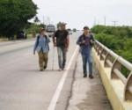 el-puente-de-la-vc3ada-blanca-sobre-el-rc3ado-jaruco