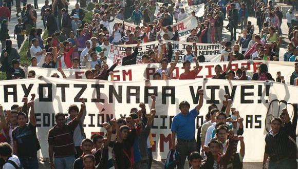 Foto: Tomada de michoacantrespuntocero.com