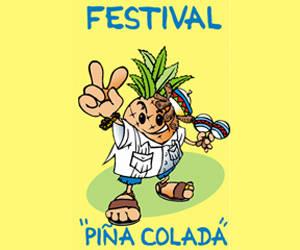 festival-pina-colada