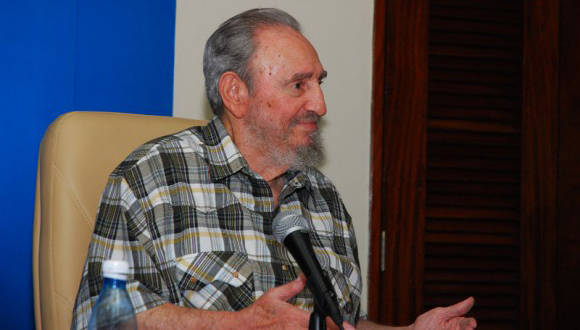 Foto: Estudios Revolución (Archivo)