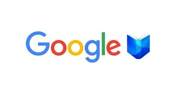 """El portal de """"Google Books"""" ofrece información básica, como el autor, la editorial y la fecha de publicación de un libro"""