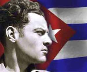 Foto: Tomada de jovencuba.com
