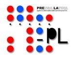 logo_prensa_latina
