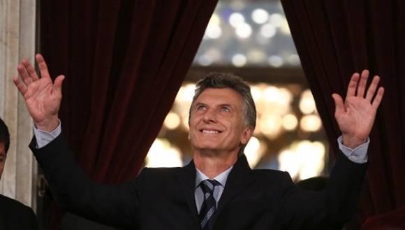 """Los medios coinciden en que la administración Macri dejó la puerta abierta a los """"holdoduts"""" para que puedan ingresar a futuro a la propuesta realizada por el país."""