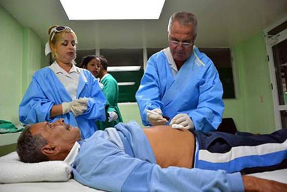 Foto: Tomada de periodistascav.blogspot.com (Archivo)