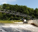 mini-hidroelectrica-de-vessy-Noticias-Ginebra-suiza