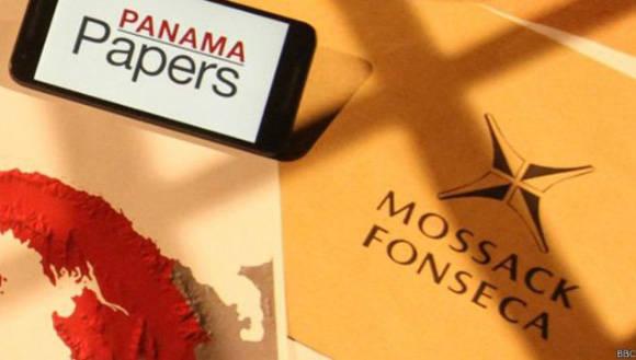 Panama Papers es uno de los mayores escándalos mediáticos del presente siglo.