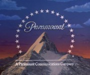 paramount_6