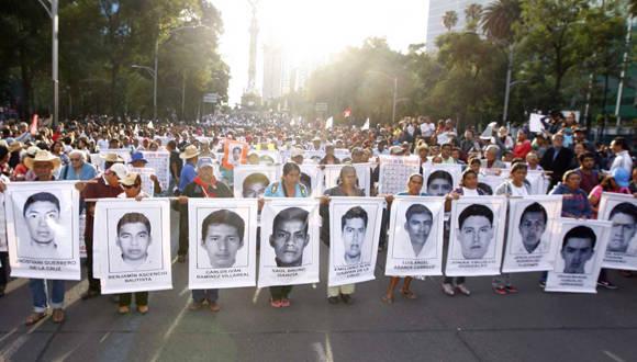 Foto: Tomada de periodicolarepublica com mx