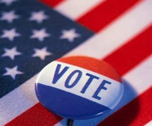 De lo que no se informa y/o se conoce sobre las elecciones en EE.UU.