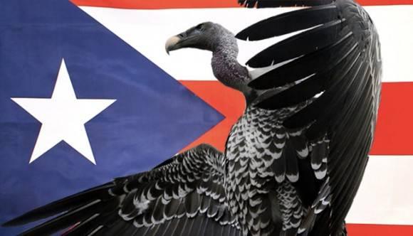 H.R. 4900, o Ley fiscalizadora para la administración y estabilidad económica de Puerto Rico,