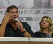 ramon labañino en Argentina1